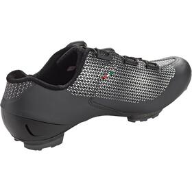 Gaerne Carbon G.Kobra Chaussures de cyclisme Homme, black/white